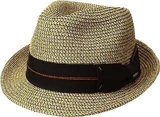 370a6c92e17 Amazon.com  Scala - Hats   Caps   Accessories  Clothing
