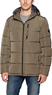 Best loden jacket mens Reviews