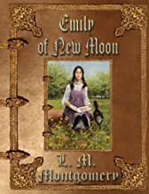 Best emily of new moon book summary Reviews