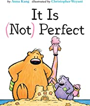 It Is Not Perfect (You Are Not Small)
