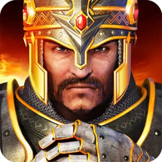 Best age of kings android Reviews