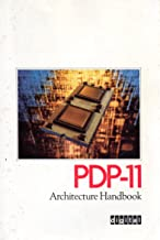pdp 11 handbook