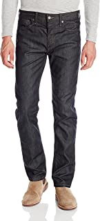 Men's 502 Regular Taper Jean, Rigid Envy, 34W X 32L