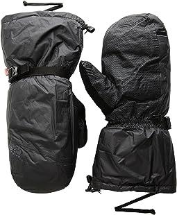 Mountain Hardwear Absolute Zero™ Mitt