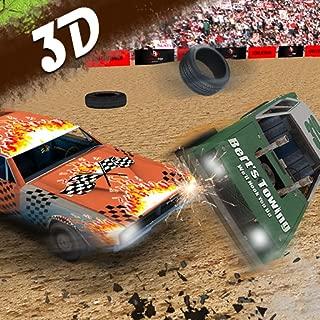 derby simulator