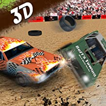 Best car demolition simulator Reviews