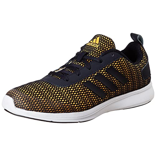 a25ecb558b Adidas Casual Shoes for Man  Buy Adidas Casual Shoes for Man Online ...