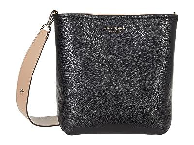 Kate Spade New York River Medium Bucket Bag