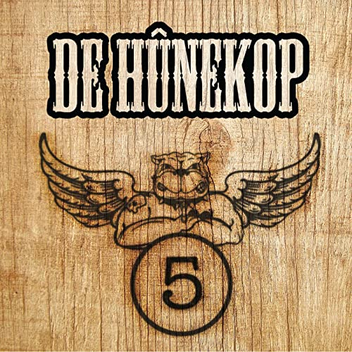 skite yn e baas syn tiid by de hûnekop on amazon music amazon com