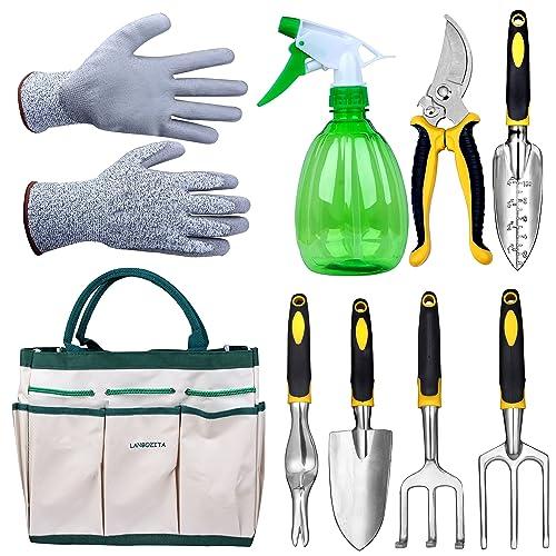 Vegetable Garden Tools Amazon Com