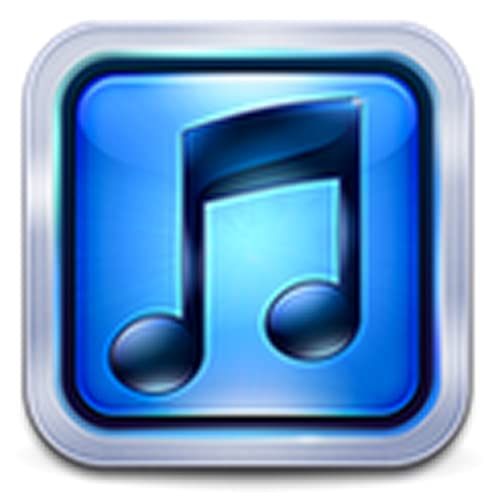 MP3 Musik-Download