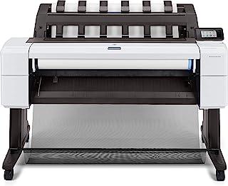 Amazon.es: Plotters - Impresoras: Informática