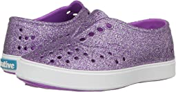 Native Kids Shoes Miller Bling (Toddler/Little Kid)