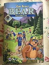 Bear Handbook - Cub Scout (Boy Scouts of America)