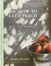 Best eat the peach travel Reviews