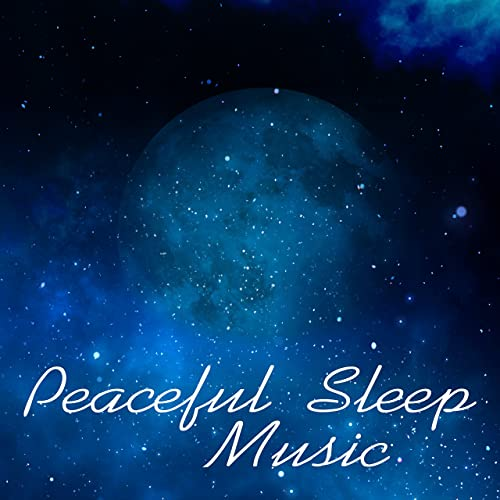 Peaceful Sleep Music Nature Sounds At Goodnight Sweet Dreams