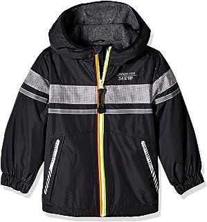 e36f8e633162 Amazon.com  Big Boys (8-20) - Jackets   Coats   Clothing  Clothing ...