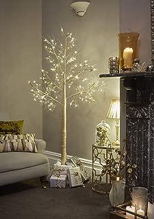 Best salon christmas tree Reviews