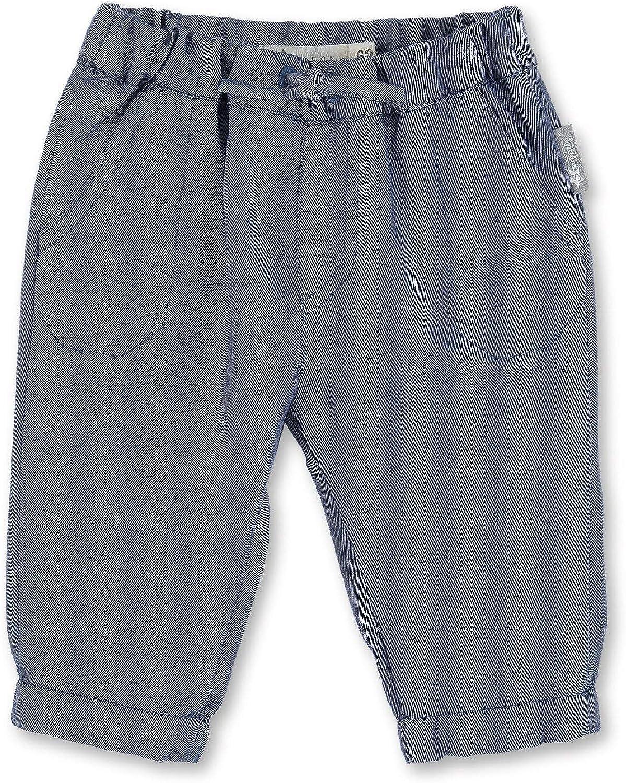 Sterntaler Pantaloni Bimbo