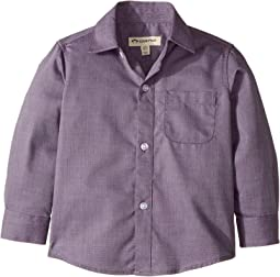 926eba942917 The Standard Shirt (Toddler Little Kids Big Kids). Like 10