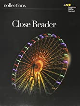 Best close reader collections grade 6 online Reviews