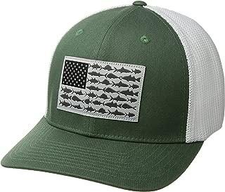 Best mens fishing baseball hats Reviews