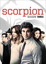 Best never step on a scorpion Reviews