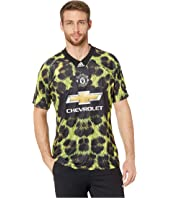 adidas Special Collections - Manchester United EA Jersey