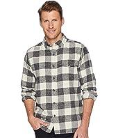 Eco Rich Twisted Rich II Shirt