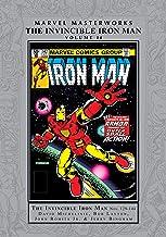 Iron Man Masterworks Vol. 14 (Iron Man (1968-1996))