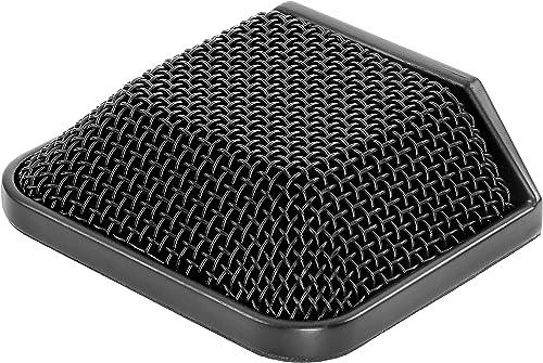 popular MXL, 1 AC-44 outlet sale 2021 USB Condenser Microphone, Black sale