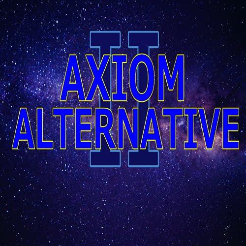 Axiom Alternative Full Version