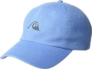 Quiksilver Men's Rad Bad Dad Trucker Hat