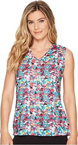 Holiday Print
