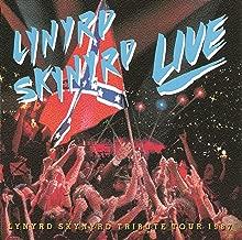 Comin' Home (Live At Reunion Arena, Dallas/1987)