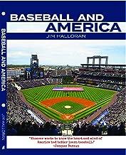 Baseball and America