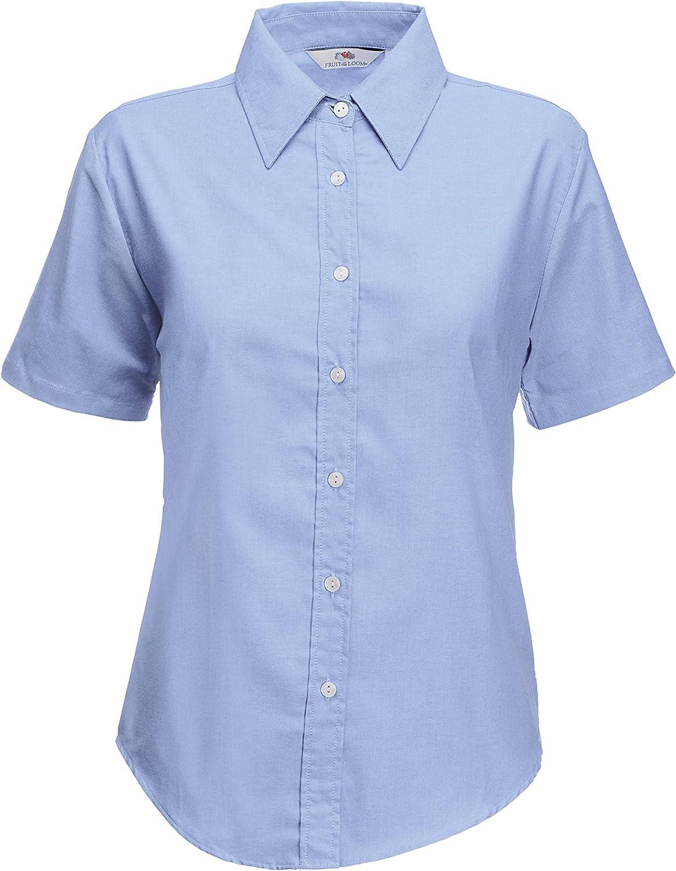 Only Global Boys School Shirt Uniform Long Sleeve White Sky Blue Twin Pack Age 2-18 Yrs *UK