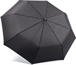 Best the weather company umbrella Reviews