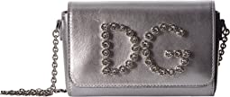 Metallic Handbag