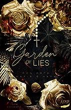 Garden of Lies (Garden of Sins 4) (German Edition)