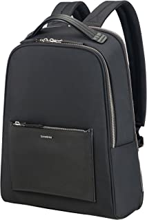 Samsonite Zalia Backpack 14.1 Black, 17