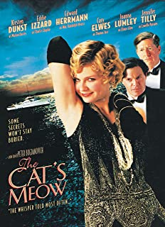 Best cats meow film Reviews