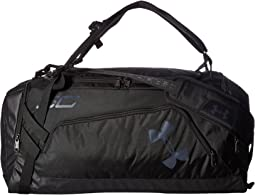 UA SC30 Backpack Duffel