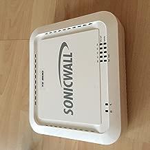 Sonicwall TZ 200 01-SSC-8741 Security Appliance Firewall