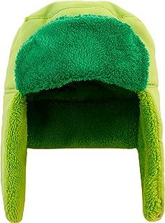 Concept One South Park Kyle Broflovski Cosplay Trapper Hat Green