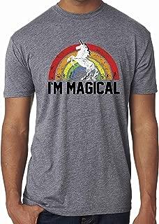 Best crossfit unicorn shirt Reviews