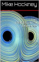 Best mathematical universe book Reviews