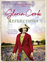 Reflections: An enthralling 1920s saga of family life in Cornwall (The Leaving Shades Sagas Book 2)