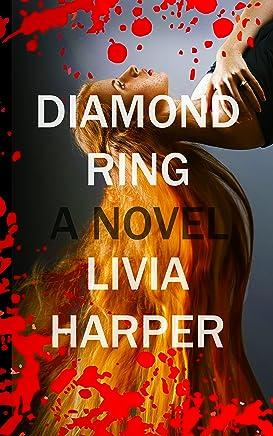 Diamond Ring (Greta Bell Psychological Thriller Book 3)