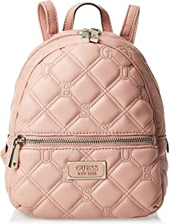 GUESS Womens Lolli Backpack